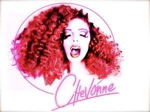 chevonne-the-voice-interview