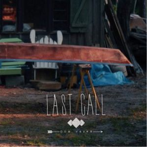 last-call-dog-years-review