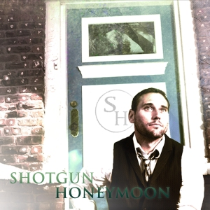 shotgun-honeymoon-the-culmination-review