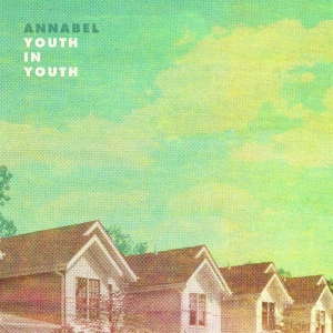 Annabel-Youth-In-Youth-review