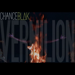 chance-blak-vermilion-review