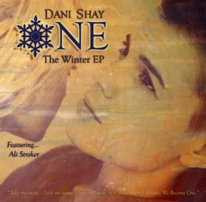 dani-shay-one-the-winter-ep-review