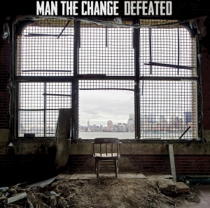 man-the-change-defeated-review