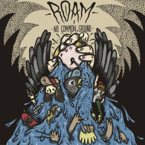 roam-no-common-ground-review
