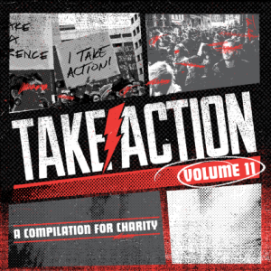 take-action-Compilation-volume-11-review