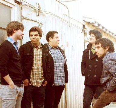 the-motel-life-interview-golden-mixtape