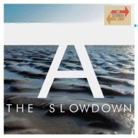 the_slowdown_a