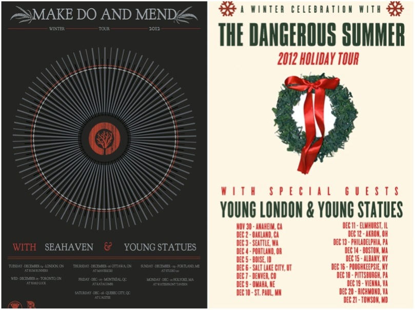 young-statues-tour-dates