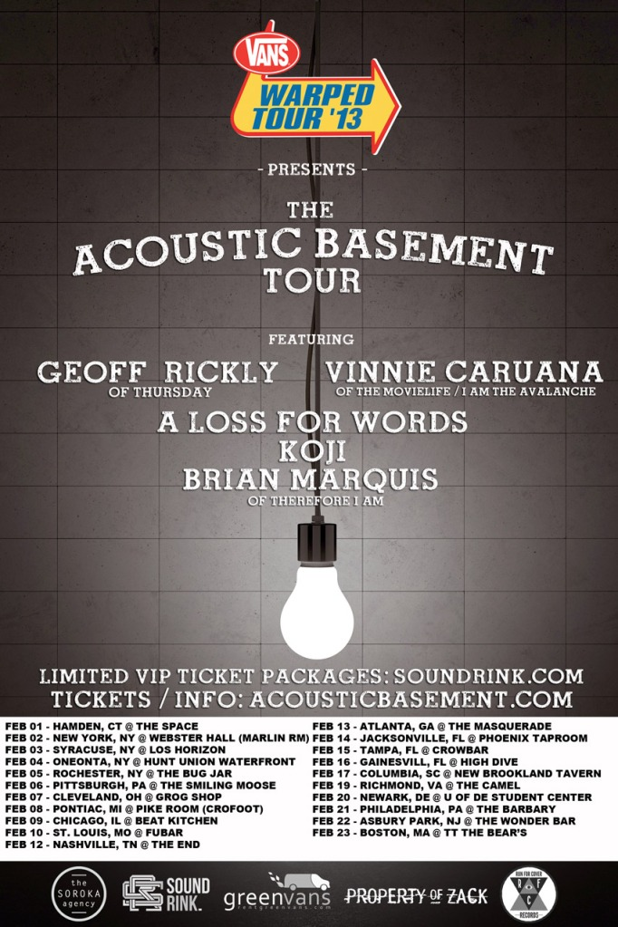 acoustic-basement-tour
