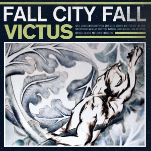 fall-city-fall-victus-review