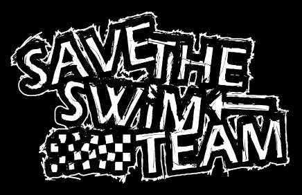 save-the-swim-team-interview-golden-mixtape