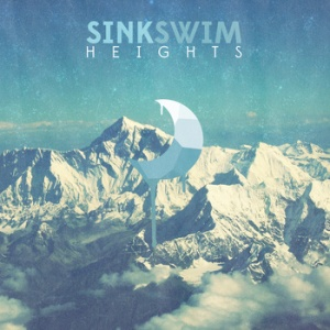 sink-swim-heights-review