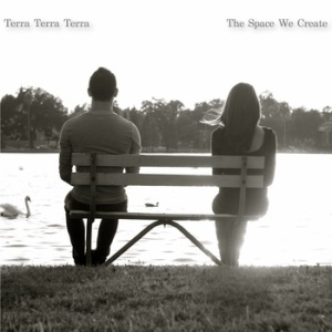 terra-terra-terra-the-space-we-create-review