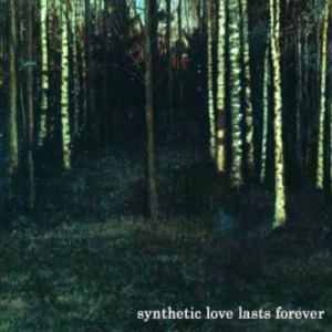 the-pygmy-tribe-Synthetic-Love-Lasts-Forever
