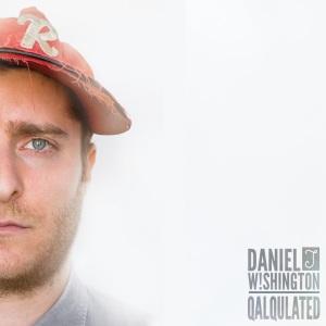 daniel-j-washington-QALQULATED-review
