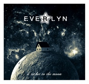 everlyn-a-ticket-to-the-moon-review