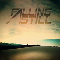 falling-still-falling-still-review