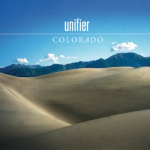 unifier-colorado-review
