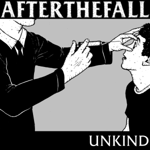 after-the-fall-unkind-review