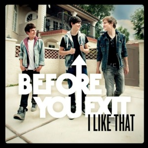 before-you-exit-i-like-that-review