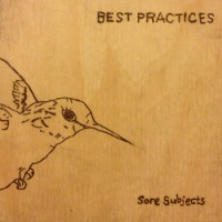 best-practices-sore-subjects-review