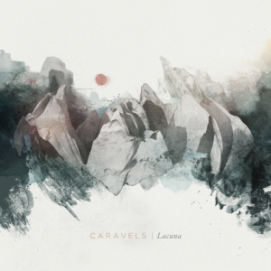 caravels-lacuna-review