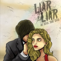 liar-liar-he-said-she-said-review