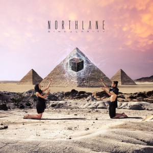 northlane-singularity-review