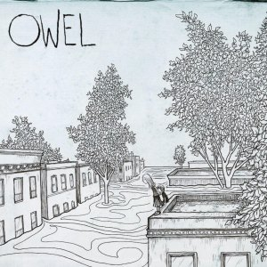 owel-owel-review