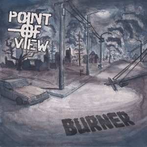 point-of-view-burner-review