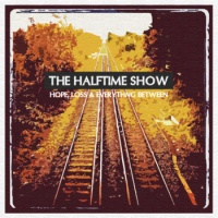 the-halftime-show-the-halftime-show-hope-loss-everything-between-review