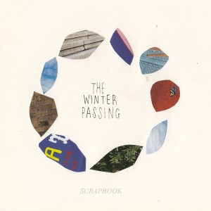 the-winter-passing-scrapbook-review