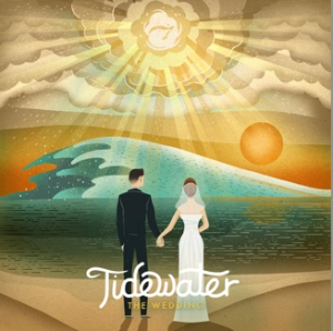 tidewater-the-wedding-review