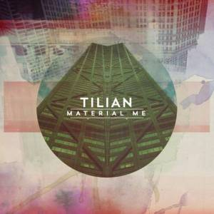 tilian-pearson-material-me-review