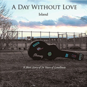 a-day-without-love-island-review