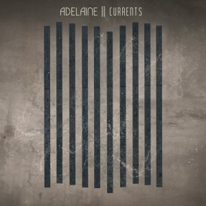 Adelaine-Currents-review