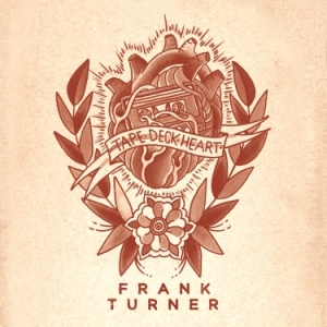 frank-turner-tape-deck-heart-review