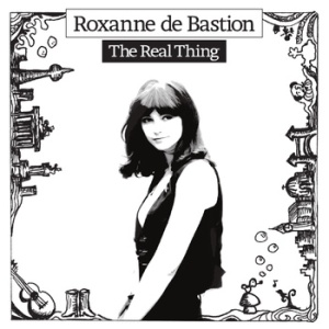 roxanne-de-bastion-the-real-thing-review