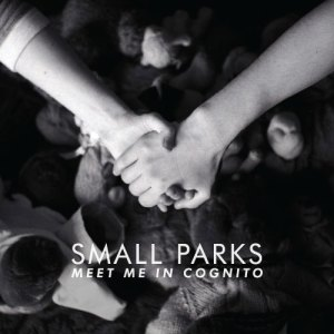 small-parks-meet-me-in-cognito-review