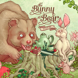 the-bunny-the-bear-stories-review