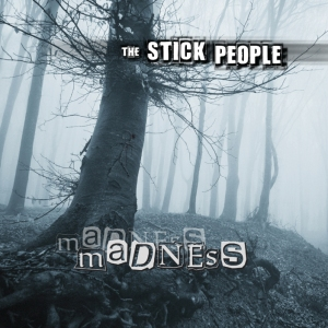 the-stick-people-madness-review