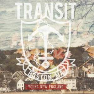 transit-young-new-england-review