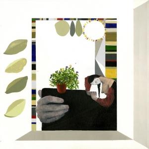 turnover-magnolia-review