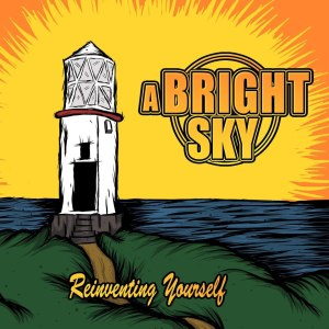 a-bright-sky-reinventing-yourself-review