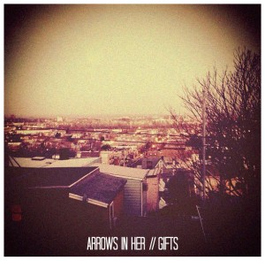 arrows-in-her-gifts-split-review