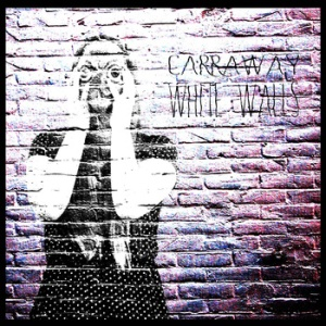 carraway-white-walls-review