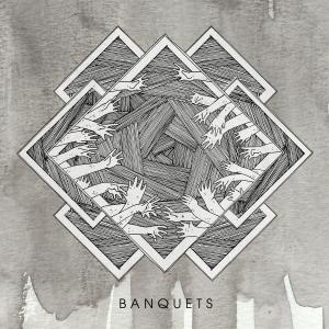 Banquets LP layout