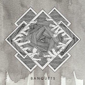Banquets LP layout