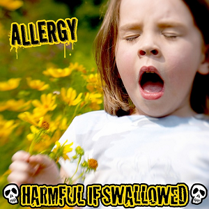 harmful-if-swallowed-allergy-review