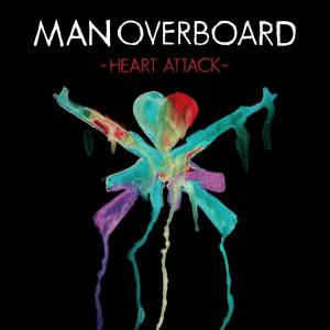 man-overboard-heart-attack-review